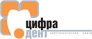 www.digitaldent.ru